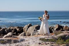 Terri and Jonny Wedding-075