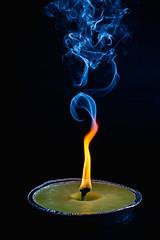 Magic smoke 4