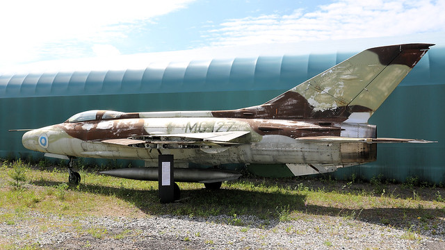 MG-77