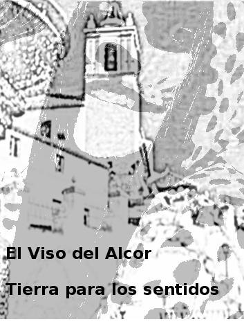 Carteles de promoción de Andalucía TIC 4º ESO