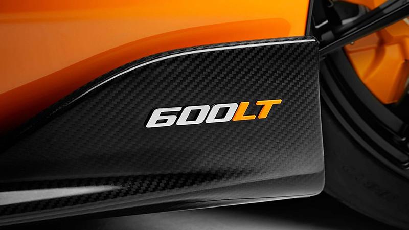 mclaren-600lt-mclaren-orange (7)