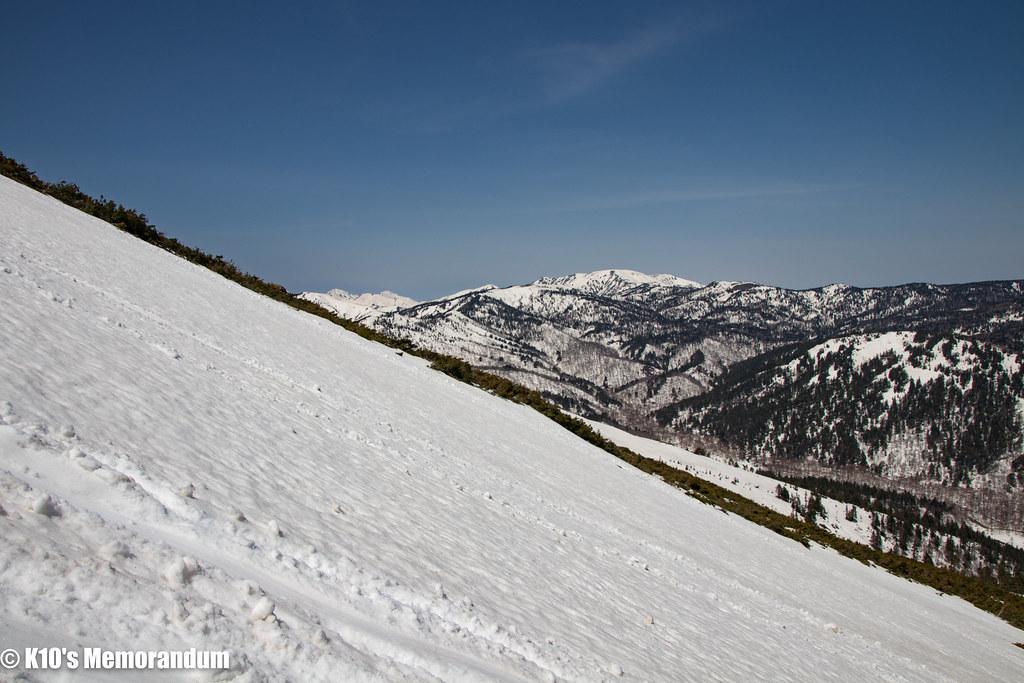 IMG_6232至仏山