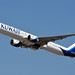9K-AOJ Boeing B777-369(ER) EGLL 15-07-18