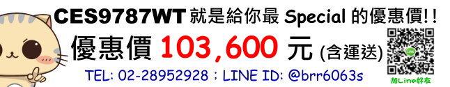 41674952350_3f7755618e_o.jpg