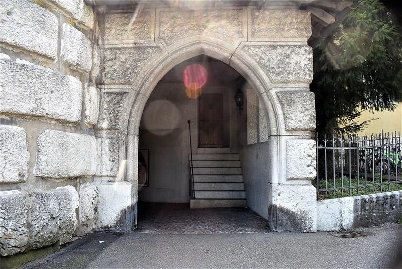 Baseltor Entrance 25.07 (2)