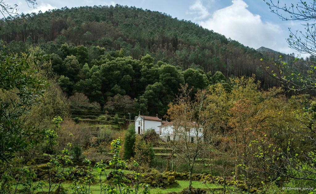 09.- 2018.- Ecovia do Vez (Sistelo-Arcos) (94)