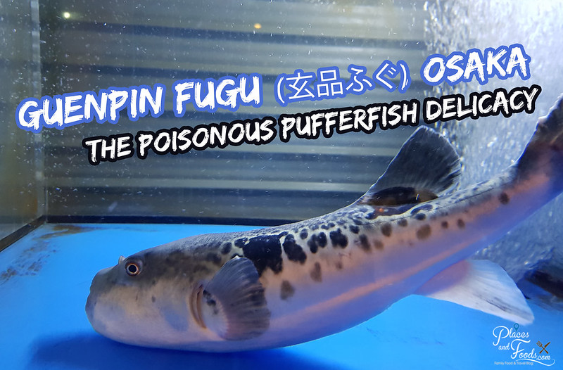 guenpin fugu