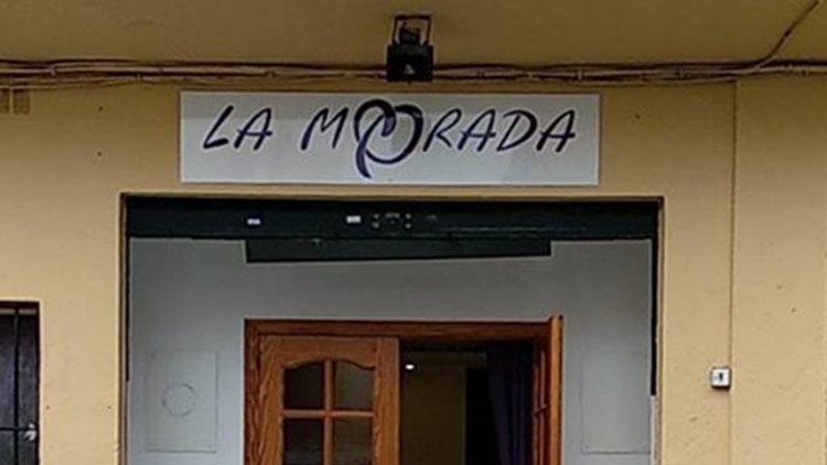 morada1