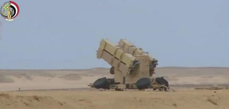 Skyguard-Aspide-2000-egypt-c2016-fdz-1
