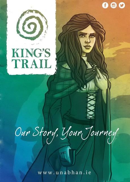 King's-Trail