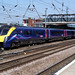 syks - hull trains 180111 doncaster 04-7-18 JL