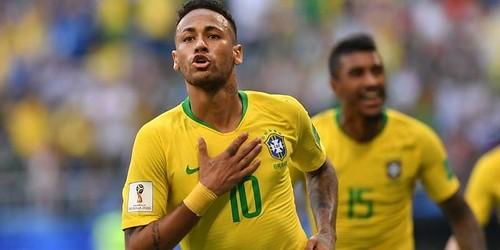 https://cafegoal.com/berita-bola-akurat/neymar-tidak-akan-pernah-seperti-pele/