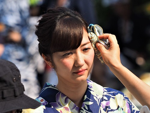 祇園祭 kyoto Japan