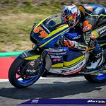 2018-M2-Bendsneyder-Germany-Sachsenring-009