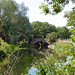 Hoe Mill Bridge, Ulting, Essex