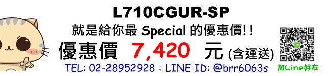 42766766714_46ae32d709_o.jpg