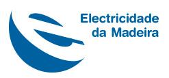Electricidade da Madeira logo