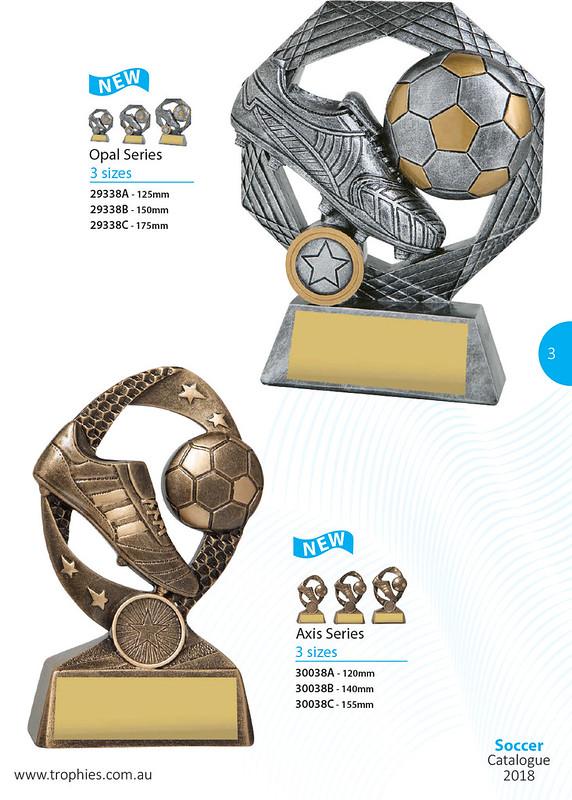 2018-Soccer-Catalogue-3