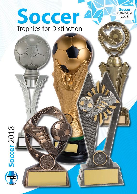 2018-Soccer-Catalogue-1