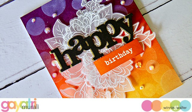 gayatri_W&W July card #3 closeup