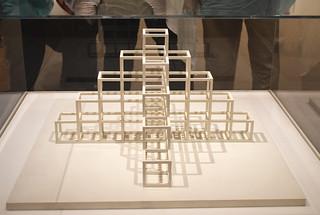 ArtMuseum0029