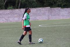 FEMININO - Treino 27/06/2018 - Fotos: Mauricia a Matta / EC Vitória