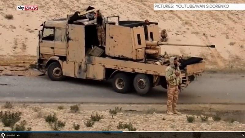 57mm-S-60-truck-SAA-syria-c2016-spz-2