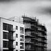 Progress - Shoreham