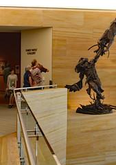 James Museum