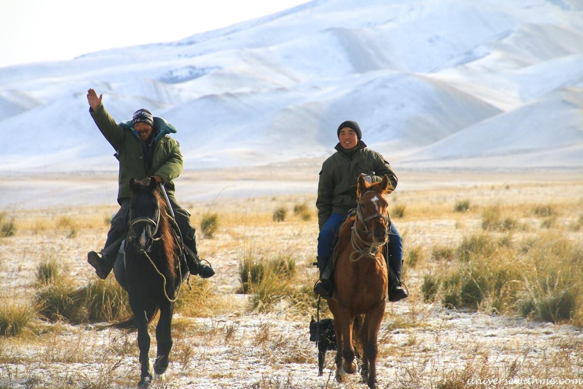 Kazakhstan Travel_010