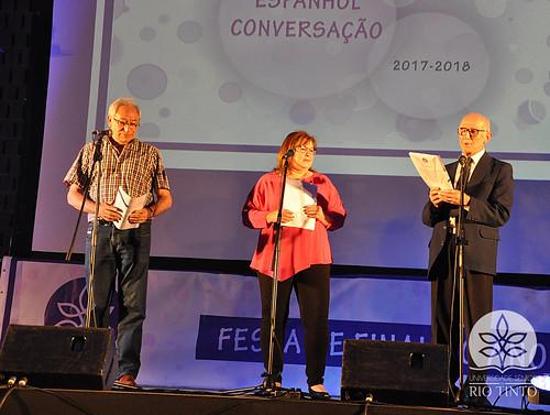2018_06_29 - Festa Final de Ano Letivo 2018 USRT (190)