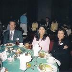 2004-09 1 Bill
