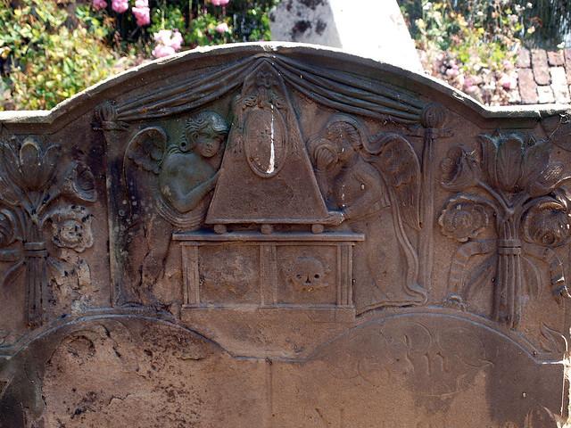 Headstone (7)