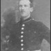 Lance Corporal S Lomax