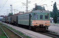 SR3-635 Slawjansk 06.06.01