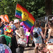 Bristol Pride - July 2018   -71