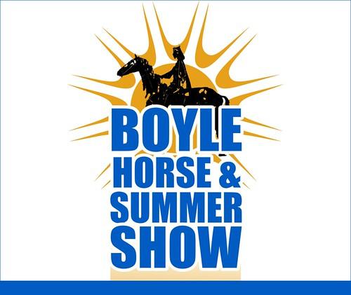 Summer-Show-Logo
