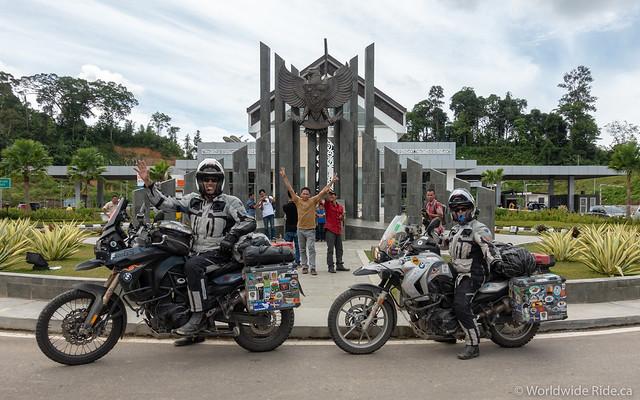 Borneo-67