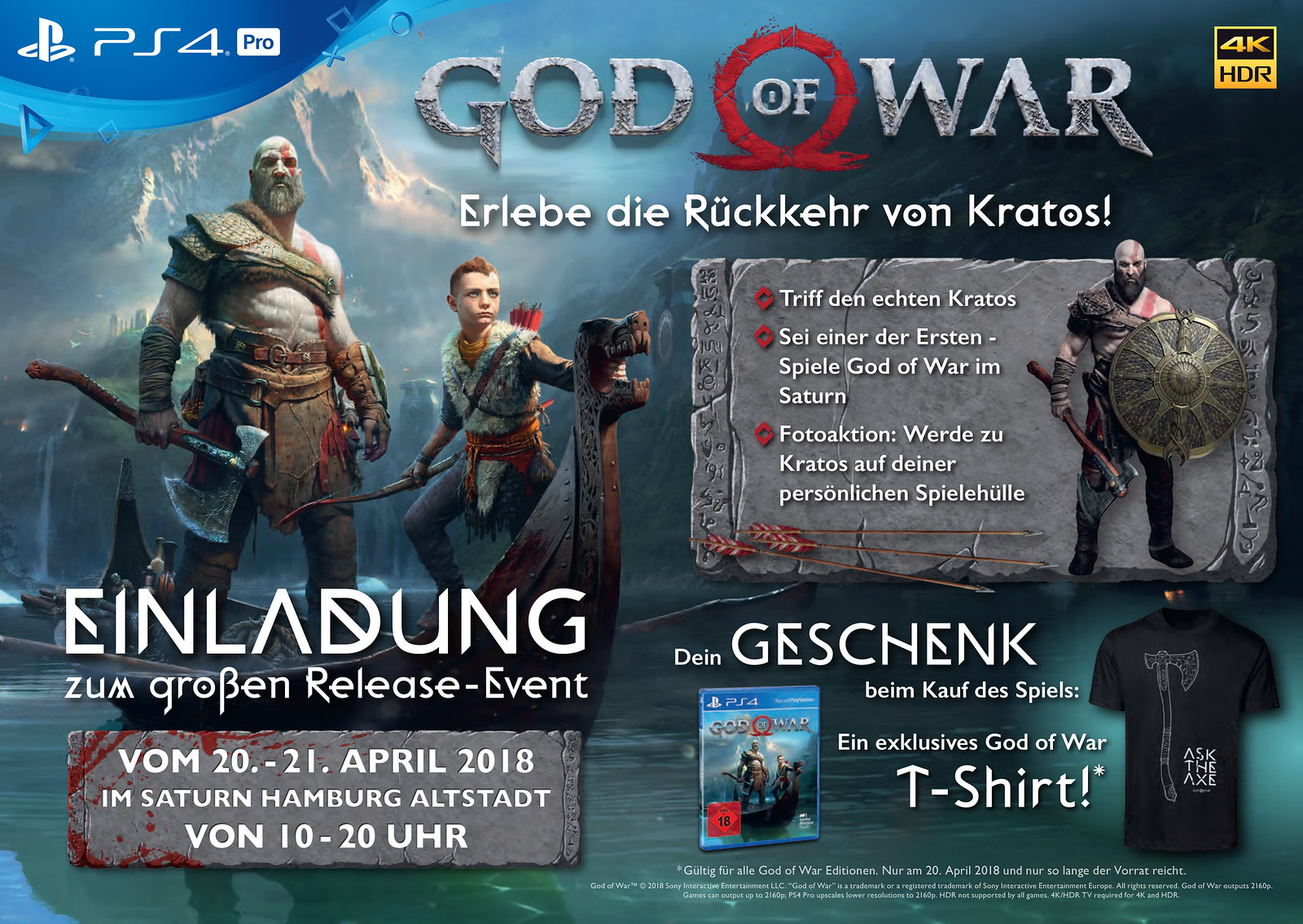 GoW Flyer Release-Event Web