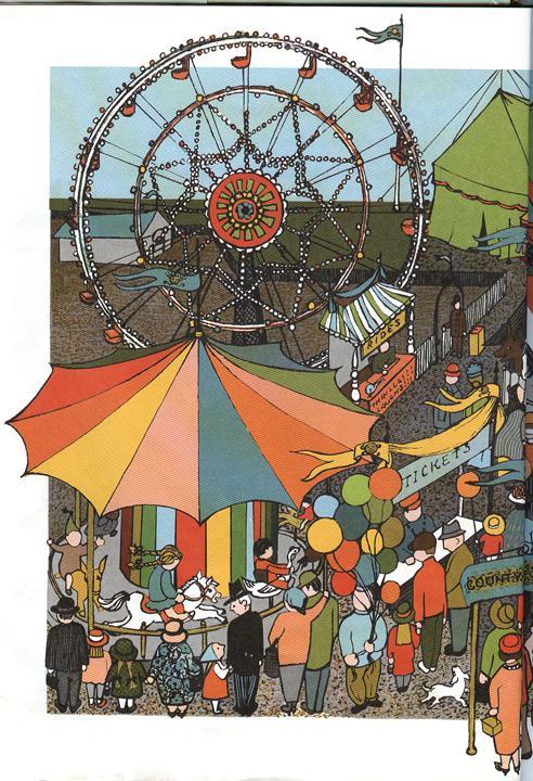 CircusCaps8