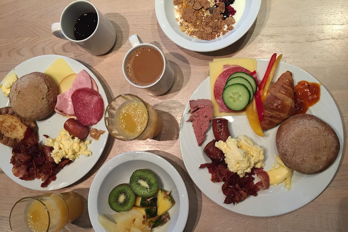 Pori_Vaakuna_aamiainen3