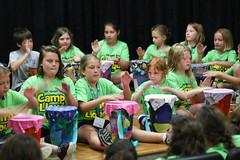 Camp Lloyd 2018-58