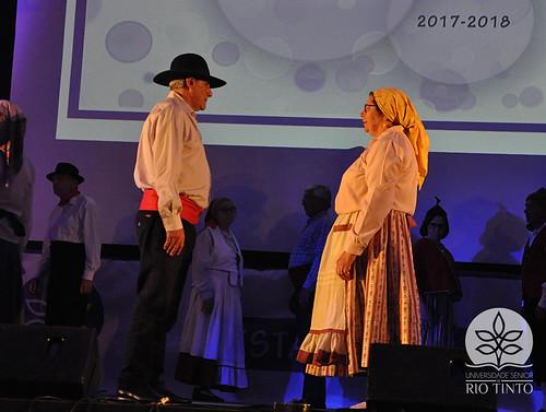 2018_06_29 - Festa Final de Ano Letivo 2018 USRT (196)
