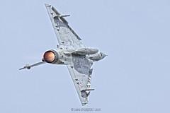 Dassault Mirage 2000-C / Armée de l'Air | Escadron de Chasse 2/5 Ile de France / 115-KC