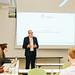 Workshop für Cloud Service Provider: Use Cases zur Datenschutzzertifizierung AUDITOR