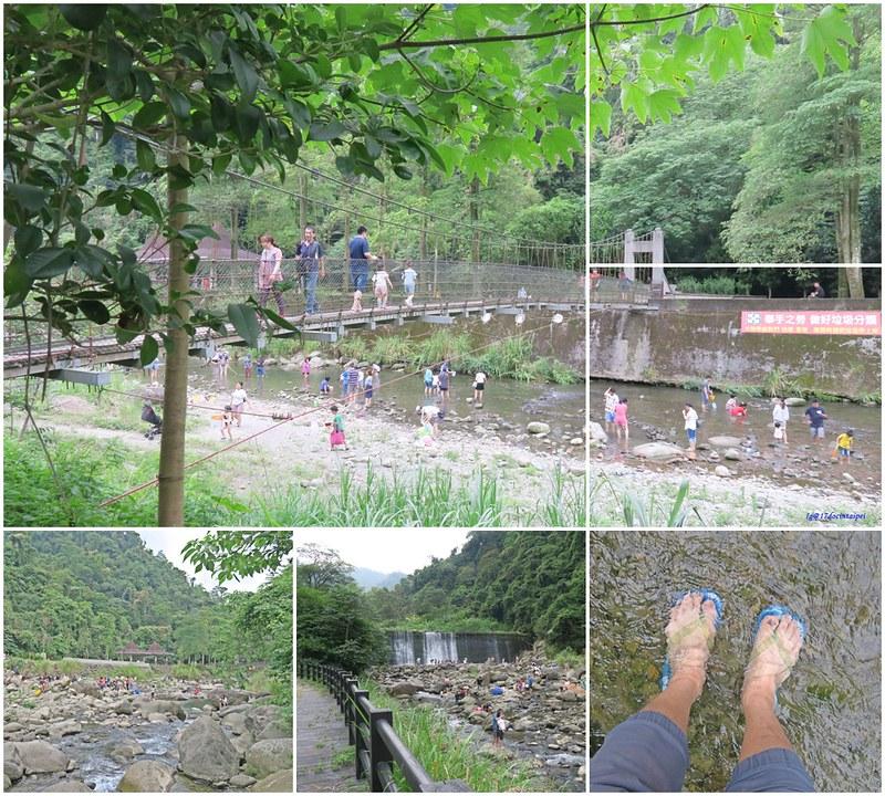 roadtrip-taiwan-HsinchuCity-17docintaipei (12)