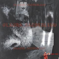 Inspirada en el Dr. Caligari /  Inspired by Dr. Caligari