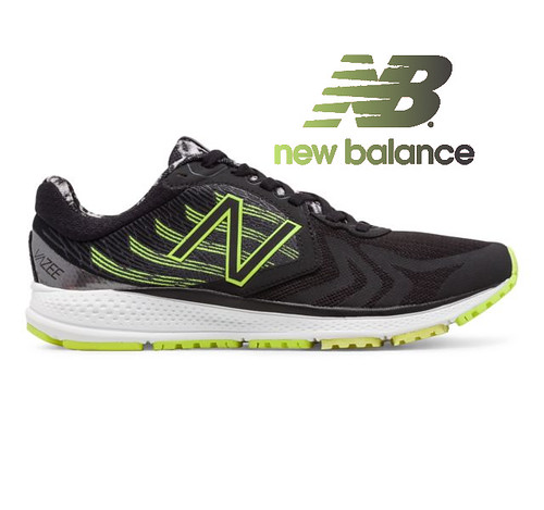terrorismo Kosciuszko colchón  New Balance Vazee Pace V2 Women's Running Shoes WPACECG2 Black ...