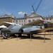 IMG_5327 - RAF100 - London - 06.07.18