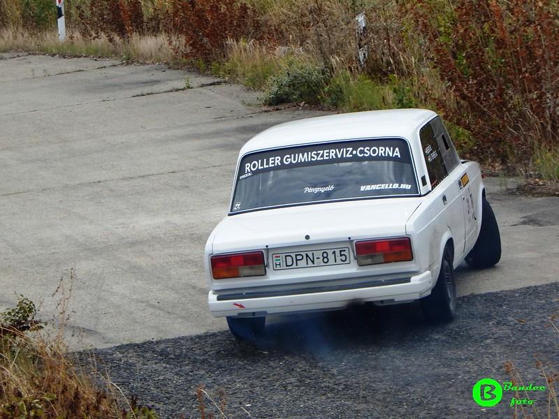DSCN9992